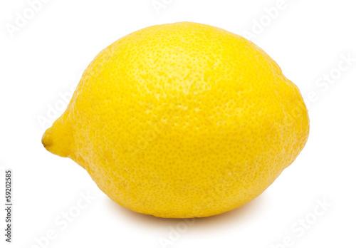 Stampe Lemon