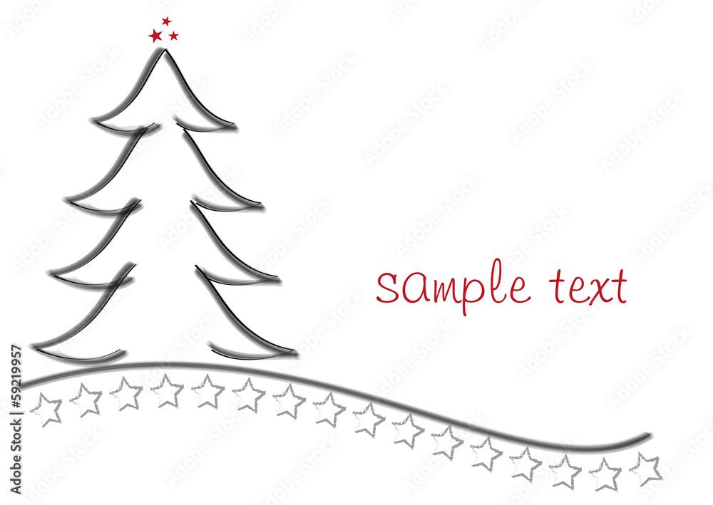 Sterne Für Weihnachtsbaum.Gamesageddon Stock Weihnachtsbaum Grafik Sterne