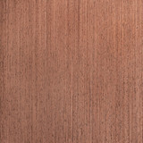 wenge wood texture, wood grain