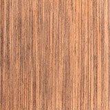 texture wenge tree, wooden background