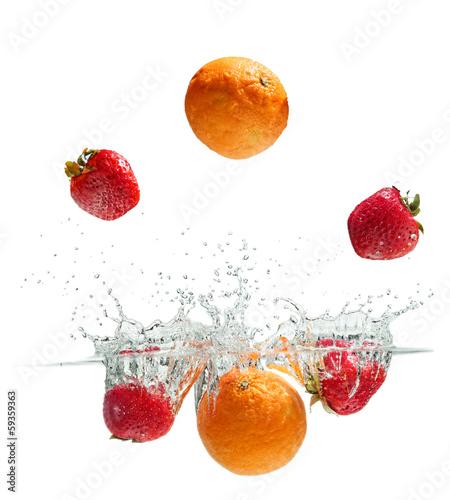 rozpryskiwania-owocow