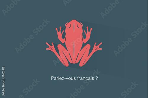 Photo Parlez-vous français 07