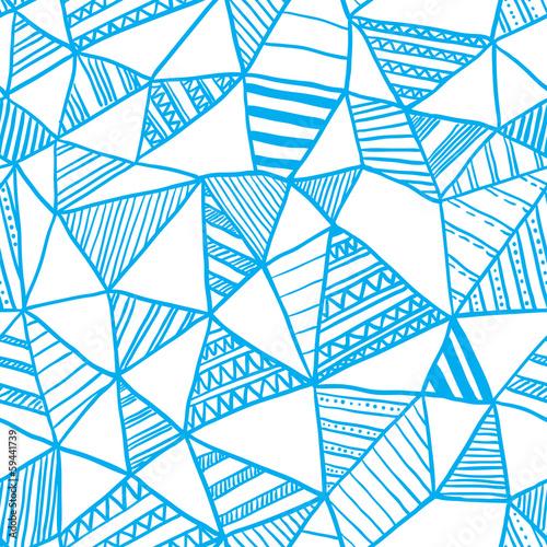 abstrakcjonistyczny-bezszwowy-doodle-wzor
