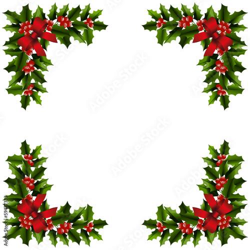 floral mistel mistelbeeren mistelzweig weihnachtsdeko rot. Black Bedroom Furniture Sets. Home Design Ideas