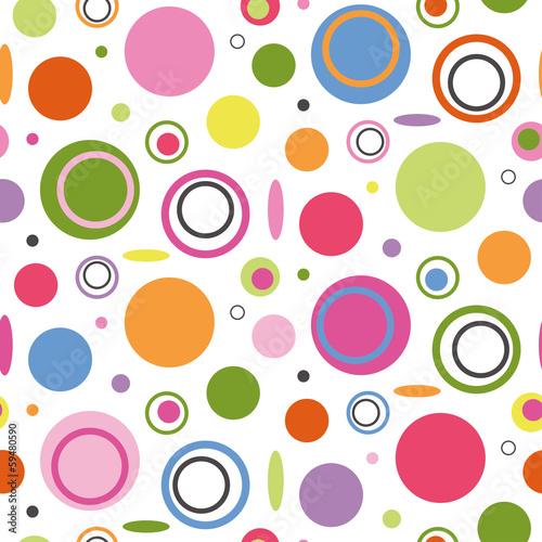 kolorowy-wzor-kola