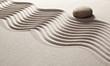 contemplation for zen mindset