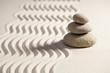 zen balance for serenity