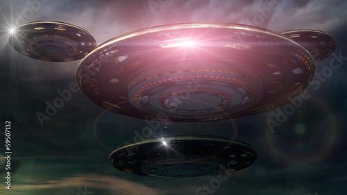 statek-ufo