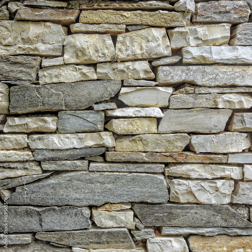 zblizenie-marmurowe-i-kamienne-sciany