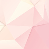 Sweet pastel background for cover design. - 59602502