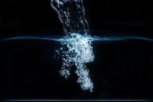 Acqua Pura - Scioglimento Ghia...
