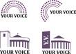 Twój Głos - wybory