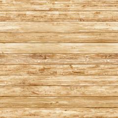 Bezszwowe jasny żółty kolor drewna