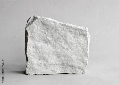 Photo  quadrarstein monochrom