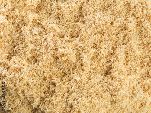 Fotografie, Obraz  wood chips
