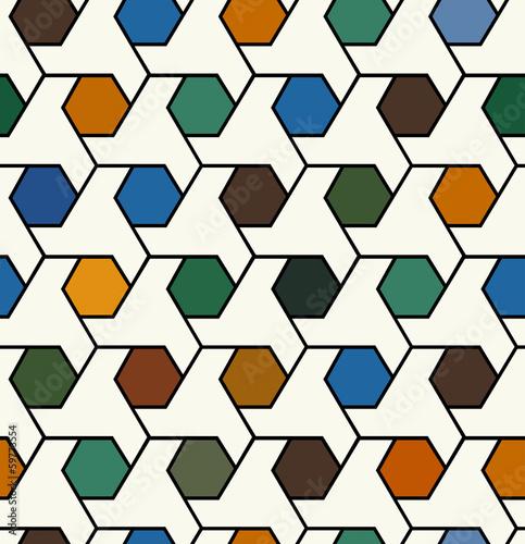 bezszwowe-wzor-geometryczny