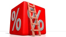 Percentage - Tax Rate