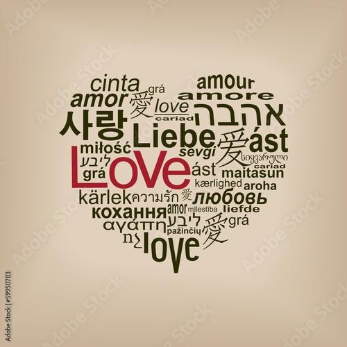 milosc-w-swiatowych-jezykach