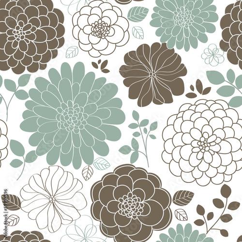 wzor-kwiatowy-bez-szwu