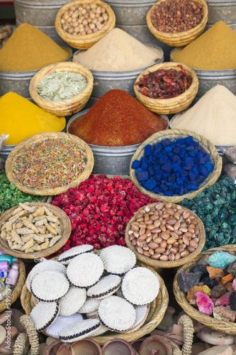 przyprawy-marokanskie