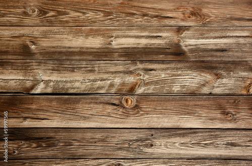 Altes Holz Hintergrund