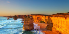 The Twelve Apostles, Great Oce...
