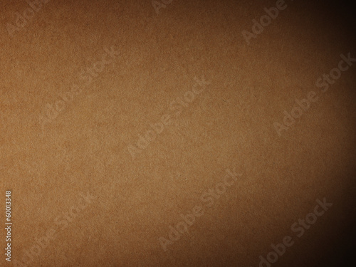 Fotografia, Obraz  Paper Textured Background
