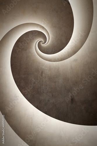 abstrakcyjna-grafika