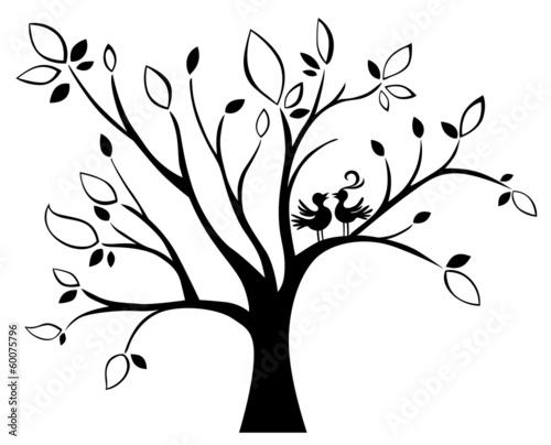 ozdobne-drzewo