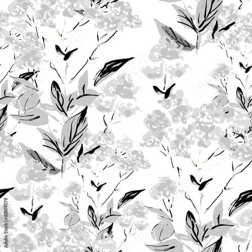 bezszwowe-monochromatyczne-tlo-kwiatowy