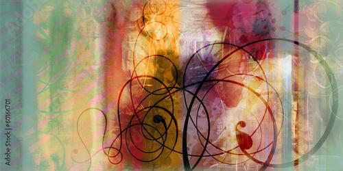 kolorowa-abstrakcyjna-tekstura-dekoracyjna
