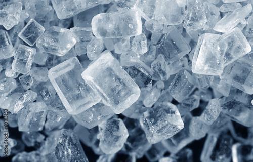 krysztaly-soli