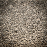 The texture of granite closeup.