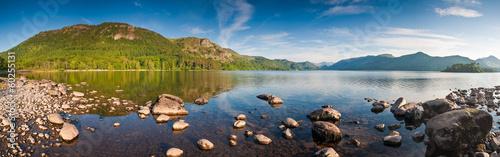Valokuva English Lake District, Cumbria, UK.