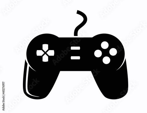 Cuadros en Lienzo video game icon
