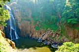 Haew Narok Waterfall Tajlandia - 60300989