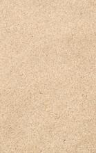 Background Sand