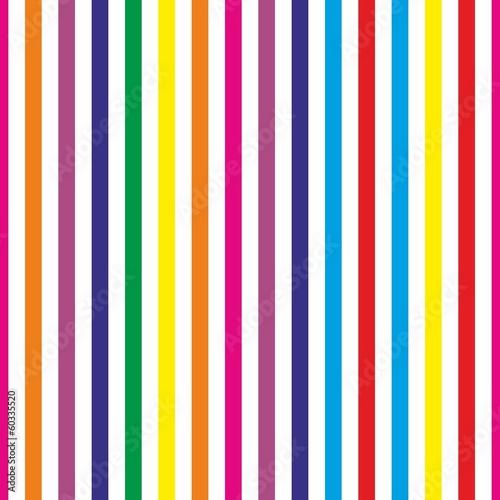 abstrakcja-z-kolorowych-lini