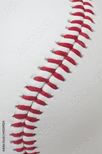 szczegoly-baseballu
