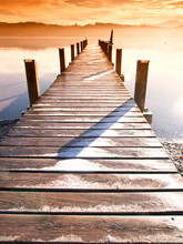 Wooden Jetty (63)