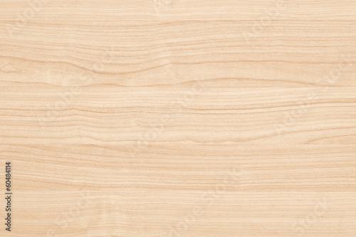 Türaufkleber Holz wooden texture with natural patterns