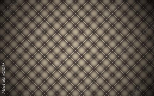 Deurstickers Leder Abstract background. Vector illustration