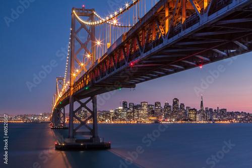 Framing San Francisco Buy This Stock Photo And Explore Similar