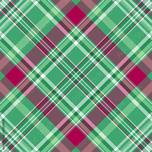 bezszwowe-zielono-fioletowy-wzor-kratke