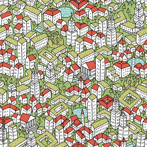nowoczesny-wzor-miasta-eco