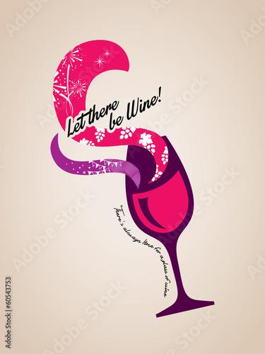 fioletowy-kieliszek-z-rozowym-winem-i-napisem