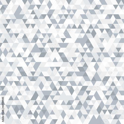streszczenie-tlo-skladajace-sie-z-kolorowych-trojkatow