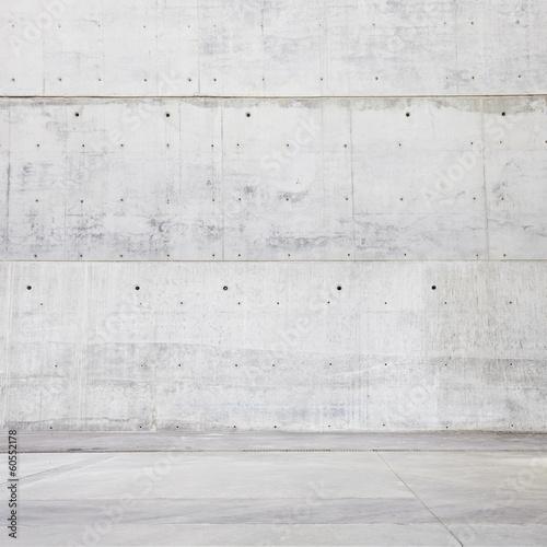 Fototapeta beton   beton-szalunkowy