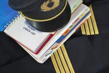 Uniform And Manual