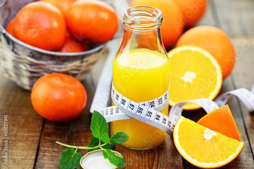 Fotografia  Dieta